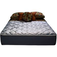furniture costco cal king box spring tags literarywondrous cost