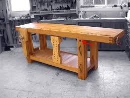 Woodworking Bench Plans Roubo by 41 Best Woodwork Bench Images On Pinterest Work Benches