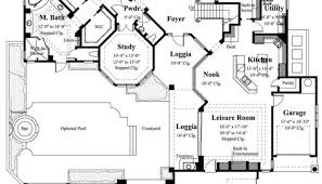 clue mansion floor plan stately home plans luxamcc org