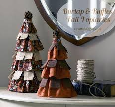 Fall Decorating Projects - diy fall decor projects diy projects craft ideas u0026 how to u0027s for