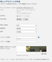 Creating A Vita Phantasy Star Nova Demo Guide And Changes From Pso2 Psublog