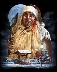 legend v2 01279 27 00 horror t shirts fright rags horror