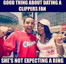 Clippers Memes - internet has fun at l a clippers expense after epic collapse