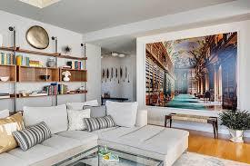 modern apartment decor brucall com