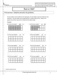 second grade number patterns worksheet teacher worksheets for 2nd