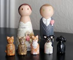 68 best peg doll cake toppers images on pinterest doll cakes