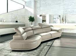Small Leather Sofa With Chaise Sectional Sofa With Chaise Lounge Bikepool Co