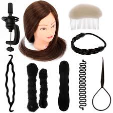 online get cheap hairstyles with real aliexpress com