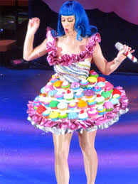 katy perry costume how to dress like your favourite pop for