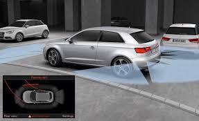 lexus park assist youtube tech brij top 5 self parking cars