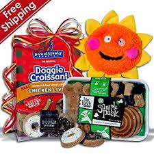dog gift baskets dog lover s gift basket stack pered dog gift basket stack