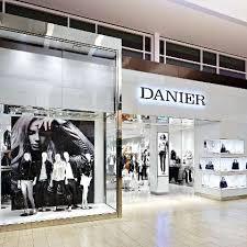 danier leather outlet danier leather salaries glassdoor ca