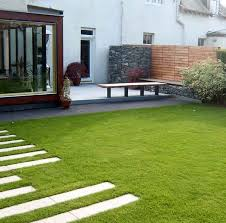garden landscape ideas uk small garden ideas