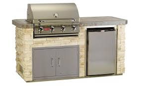 kitchen island power power q island bull outdoor kitchens gas grills bull outdoor