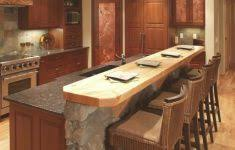 kitchen island top ideas top ideas for kitchen
