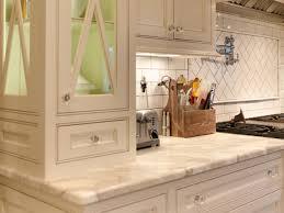 kww cabinets kww cabinets oakland ca bar cabinet kitchen decoration