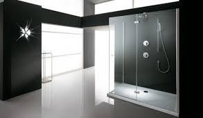 vasca e doccia combinate prezzi combinati vasca doccia prezzi free temi x vasche combinate prezzi