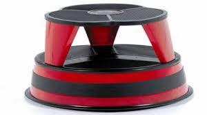 modern step stool kitchen cramer kik step stool best little stoop free rolling kitchen step