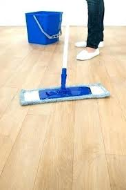 Best Wood Floor Mop Best Wood Floor Cleaner 2 Simple Methods To Clean Hardwood Floors