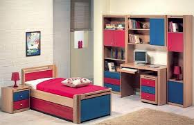 variety of kids bedroom sets with storage drawers home interior