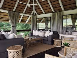 londolozi south africa south africa resorts condé nast