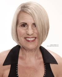 bob hairstyle for mature ladies 78 images about katie couric on