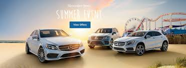 huntington mercedes mercedes of huntington mercedes images