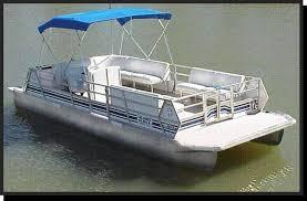 pontoons lake monroe boat rental inc