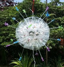halloween dixie cups sparkleball maker carl boro u2013 make a sparkleball