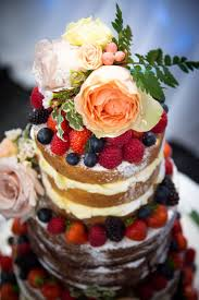 chocolate wedding cake wedding cakes for delivery to