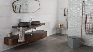 natural stone wall tiles natural stone cladding porcelanosa