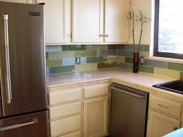 interior awesome backsplash tiles modern kitchen tiles