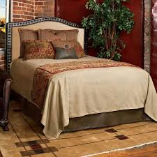 What Is Coverlet In Bedding Tapestry Coverlet Bedding Sets Collection Santa Fe Ranch