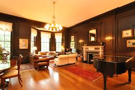 apartment view back bay boston apartments best home design