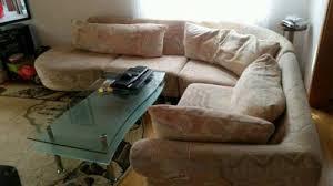 wohnzimmer backnang rolf eck sofa in baden württemberg backnang ebay