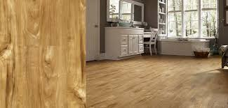 Tranquility Resilient Flooring Featured Floor Tranquility Holsclaw Hill Beech