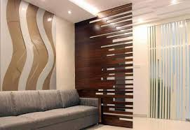 dwell of decor 20 creative room dividers extremely useful to help