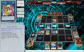 yugioh android ygopro yugioh news and updates ygopro news
