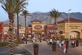 desert premium outlets coachella valley