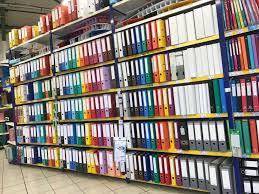 bureau vall vendome bureau valle bureau vallee ouvertures bureau vall e en catalogne