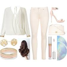 ideas to wear to a broadway show ideas hq
