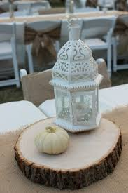 White Lantern Centerpieces by Lantern Centerpieces Lanterns White Lantern Ideas For