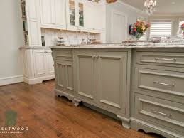 Kitchen Cabinets Renovation New Mold In Kitchen Cabinets Remodel Interior Planning House Ideas