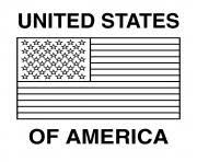 us flag coloring page mexican flag free coloring pages printable