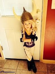 Viking Halloween Costume Ideas 18 Minnesota Vikings Halloween Images