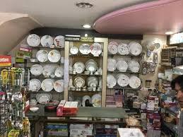 kitchen collection jawahar nagar jaipur hotel crockery