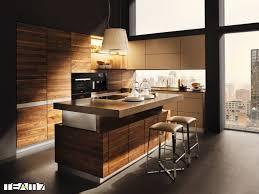 küche mit insel küche mit kochinsel planen so geht s