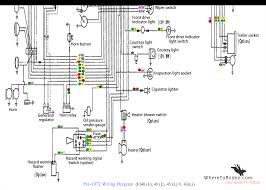 coolerman u0027s electrical schematic and fsm file retrieval