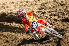 2013 ama motocross motocross action magazine gallery of a champion wil hahn u0027s career