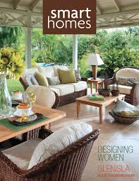 Designing Women Smart by Smart Homes By Nation Publishing Co Limited Issuu